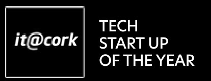 Altada | IT Cork Tech Start Up of the Year